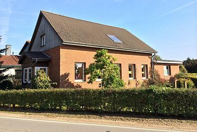 Haus Iverslund