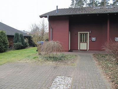 Buchenweg 39