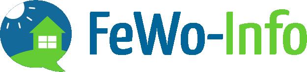 fewo-info Logo